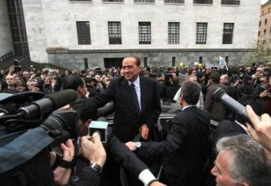 BerlusconiTribunaleMilanoR400