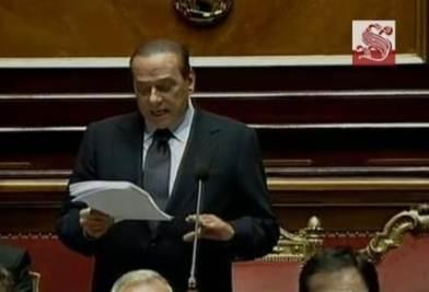 BerlusconiVerificaSenatoR400