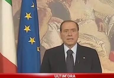 BerlusconiVideomessaggioR400