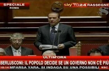 BerlusconiYoutubeSenatoR400