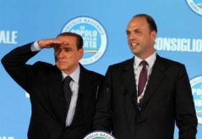 Berlusconi_Alfano_FronteR400_thumb290x200