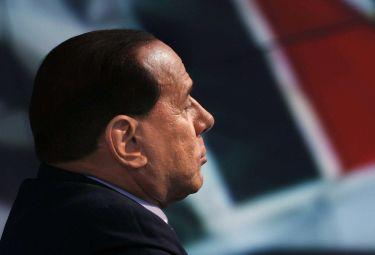 Berlusconi_AlitaliaR375_16set08