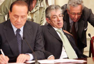 Berlusconi_Bossi_TremontiR375_16gen09