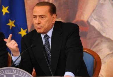 Berlusconi_ContaR400