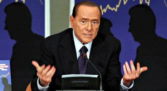 Berlusconi_Ferrero