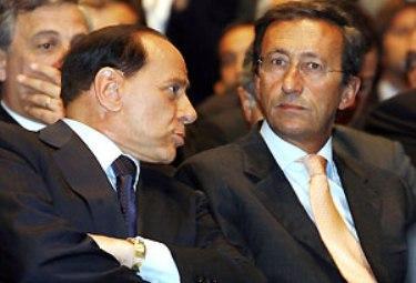 Berlusconi_FiniR375_100809