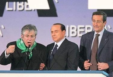 Berlusconi_Fini_BossiR375