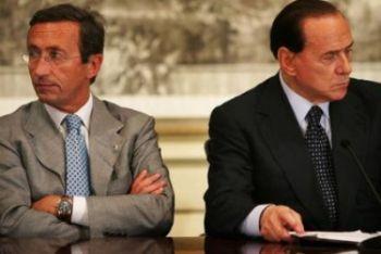 Berlusconi_Fini_DivisiR400-1