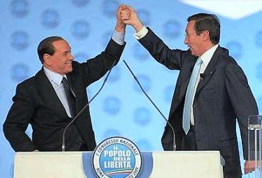 Berlusconi_Fini_PdlR375