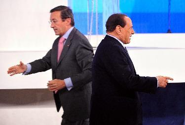 Berlusconi_Fini_SeparazioneR375