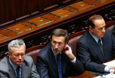 Berlusconi_Fini_TremontiR375