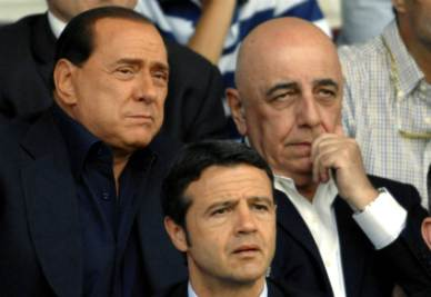 Berlusconi_GallianiR400