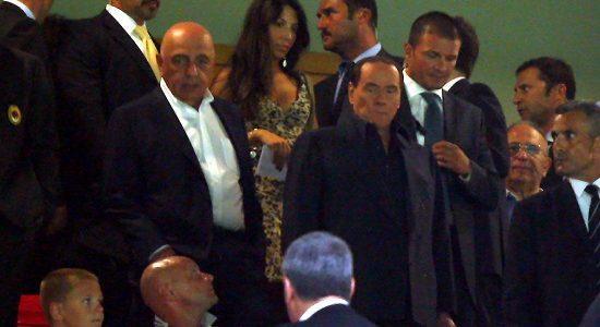 Berlusconi_Galliani_cinesi