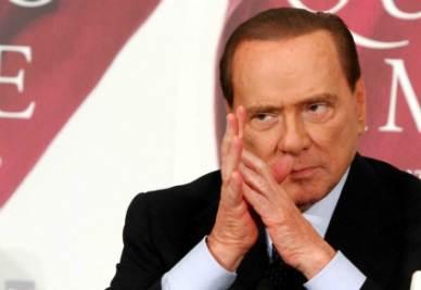 Berlusconi_ManiR400