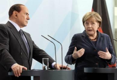 Berlusconi_MerkelR400