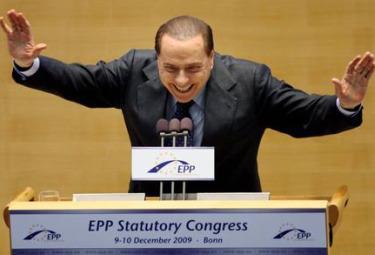 Berlusconi_PpeR375
