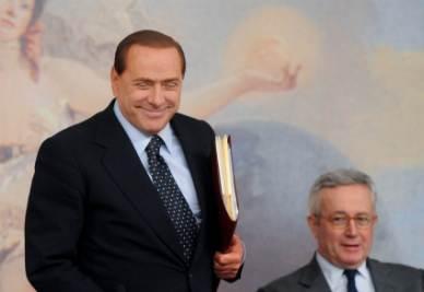 Berlusconi_Ride_TremontiR400