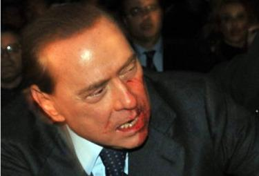 Berlusconi_SanguinanteR375