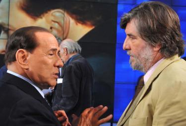Berlusconi_SansonettiR375