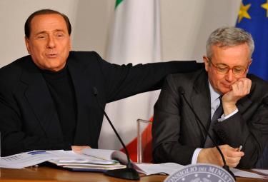 Berlusconi_TremontiR375