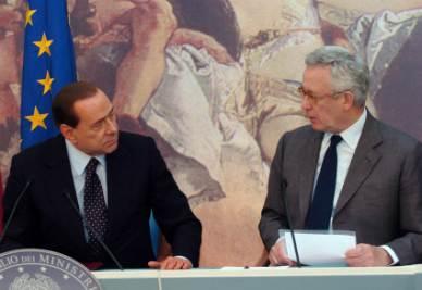 Berlusconi_TremontiR400