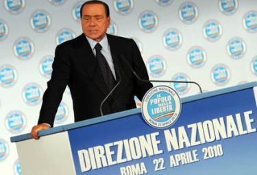 Berlusconi_direzione_PdlR375