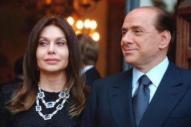 Berlusconiveronica_R375