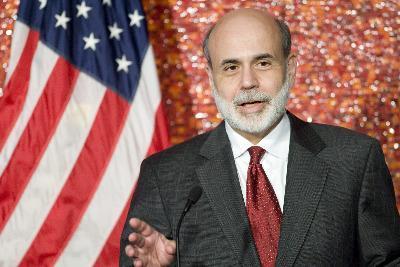 BernankeR400