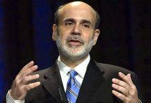 Bernanke_FN1