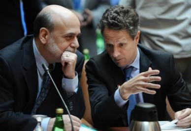 Bernanke_GeithnerR400