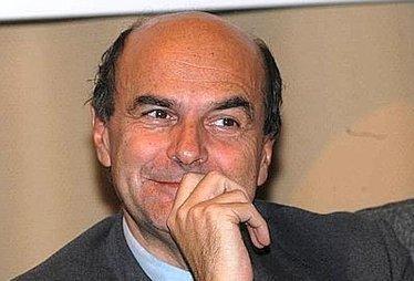 BersaniSegretario_R375