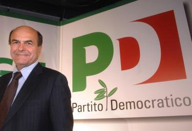 99bc4c02e6 https://www.ilsussidiario.net/news/politica/2013/9/20/assemblea ...