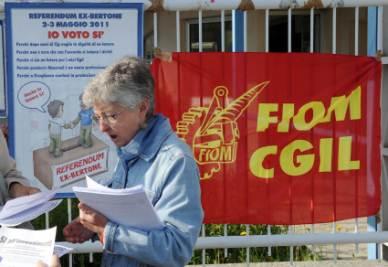 Bertone_Fiom_ReferendumR400