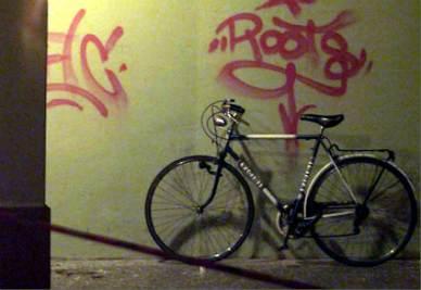 Biagi_BiciclettaR400
