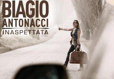 BiagioAntonacciInaspettata_R375