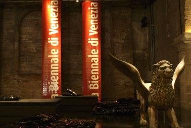 Biennale375x255021008