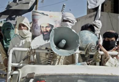 Bin_Laden_SupportersR400