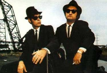 Blues_brothers375x255_270808