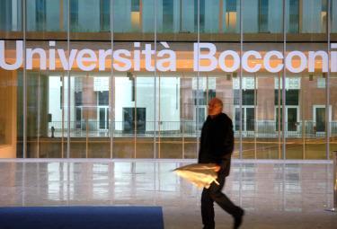 Bocconi_UniversitaR375