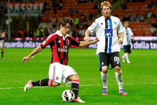 Bojan_Milan_Champions