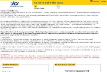 Bollo_Auto_CalcoloR375