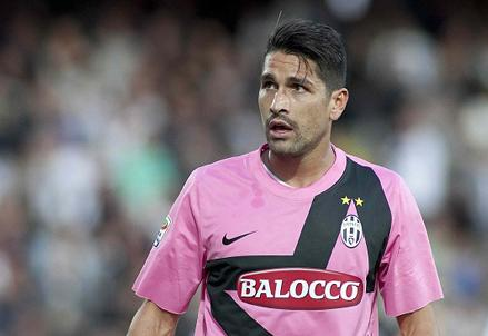 Borriello_439x302