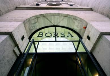 Borsa_BassoR400