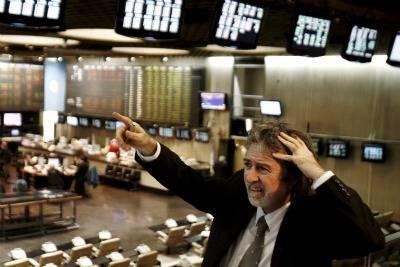 Borsa_Trader_IndicaR400