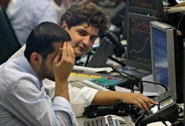 Borsa_TradersR375_22sett08