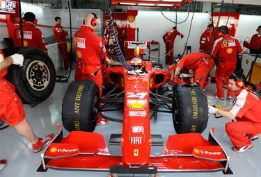 Box-Ferrari_R375