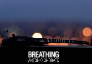 BreathingAntonioOnoratoR400