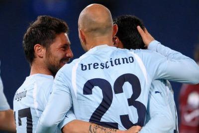 Bresciano_r400