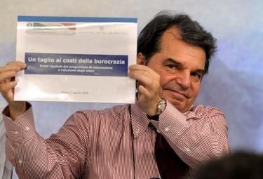 Brunetta_taglio_costiR375_08ott08