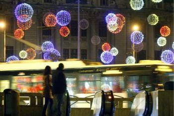 Bucarest_Luci_NataleR400